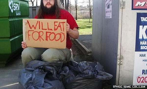 Eatforfood